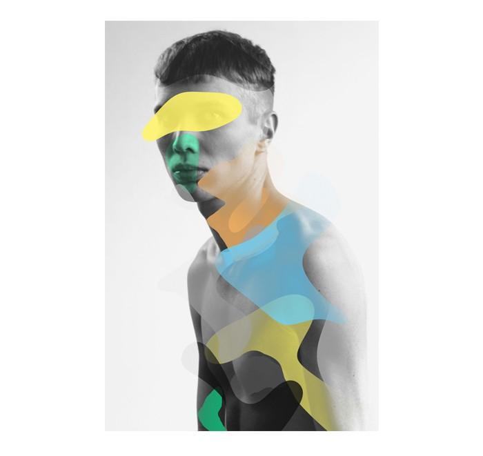 david-marinos-print