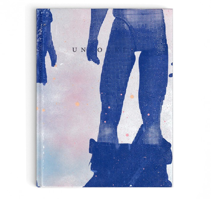 unlocked-the dreamer_1