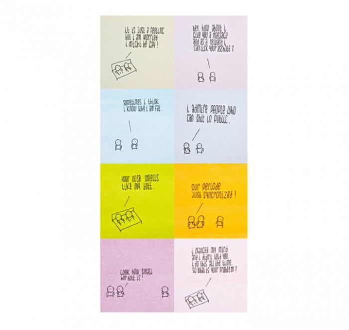 boris-hoppek-stickers