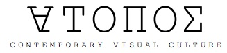 Atopos Online Shop -