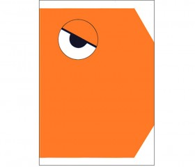 ARRRGH! // notebook