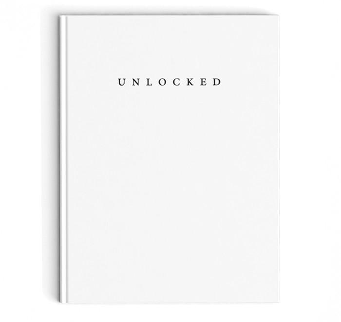 unlocked-front
