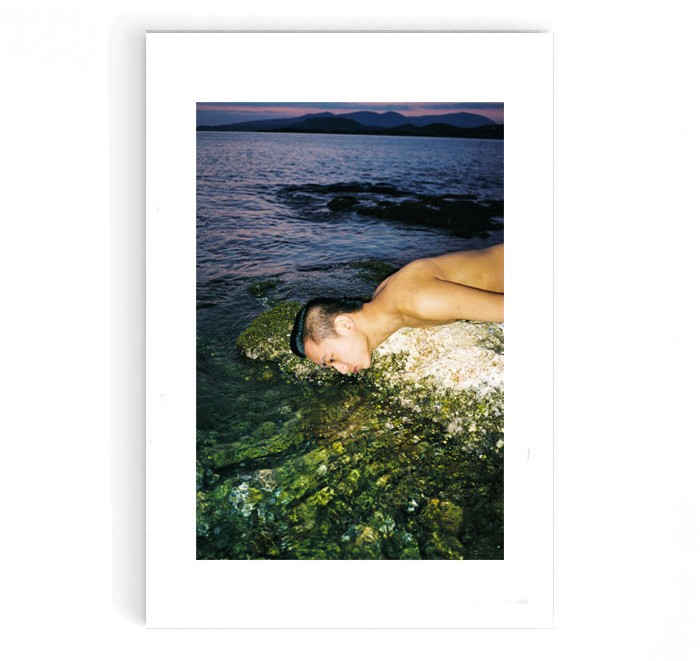 athens_love_ren_hang_front_cover