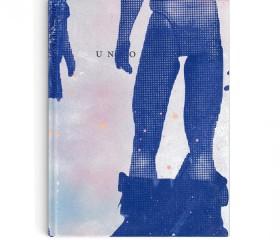 UNLOCKED // special edition