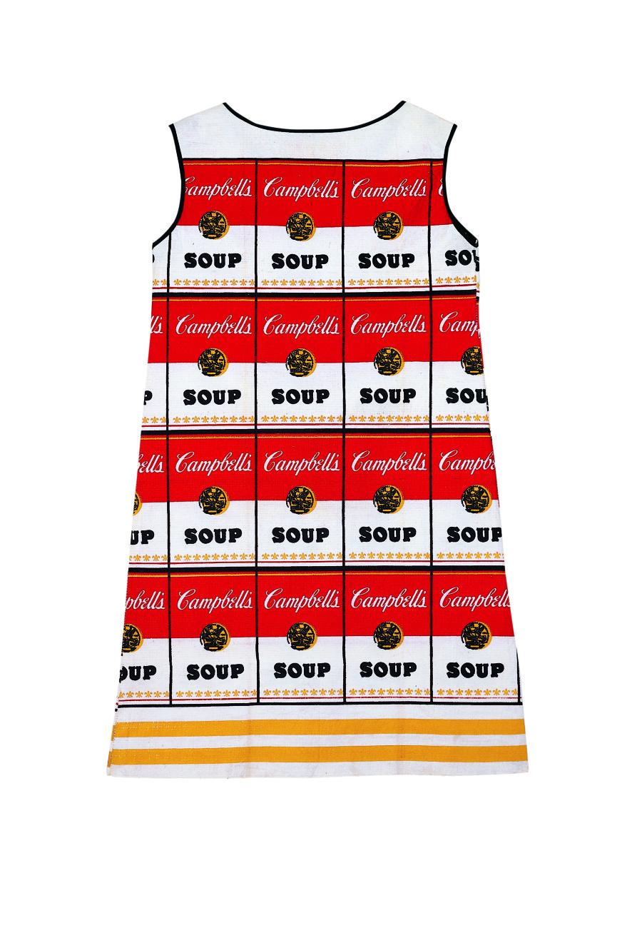 capble soup dress atopos cvc collection