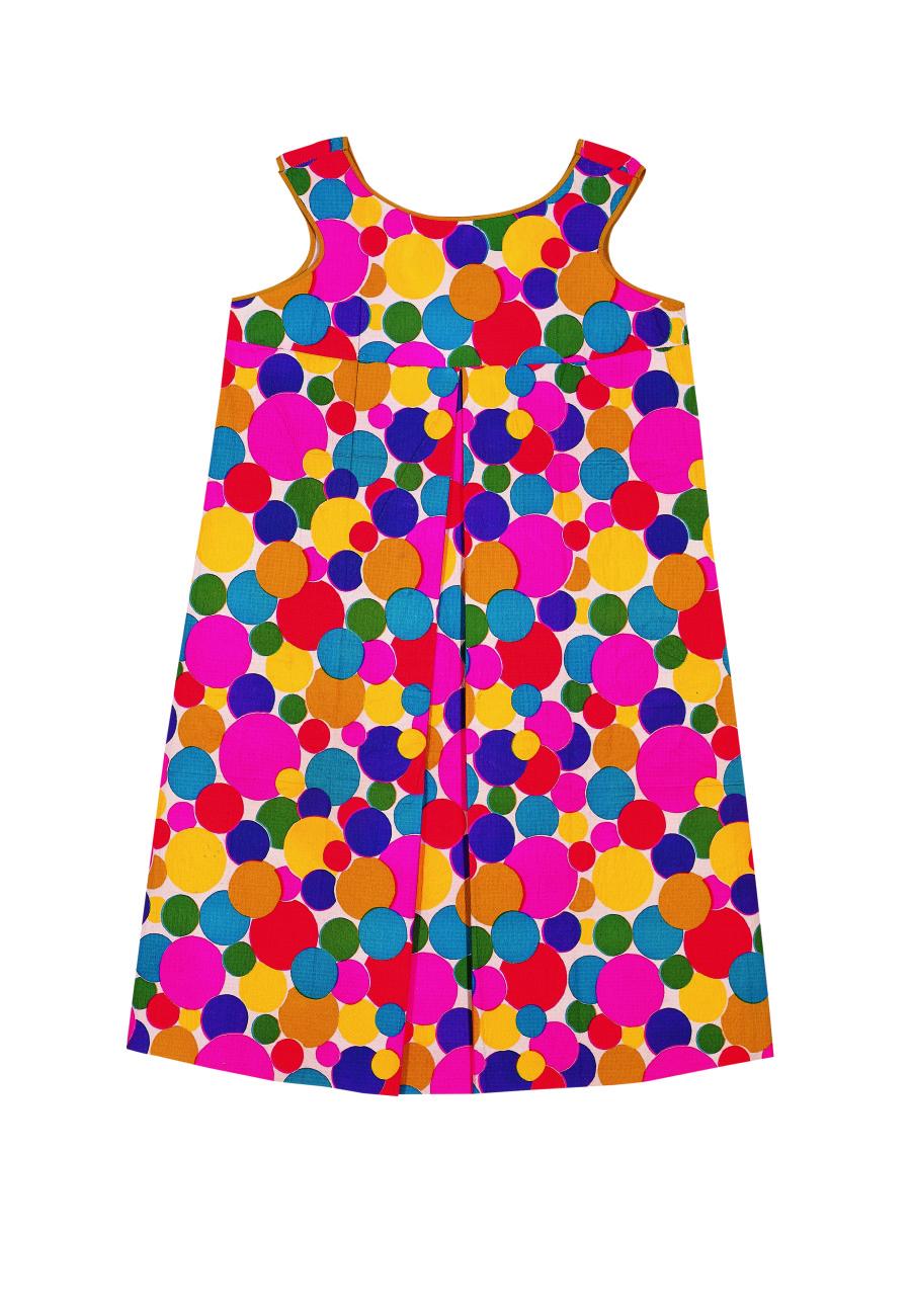 pop dress atopos cvc collection2