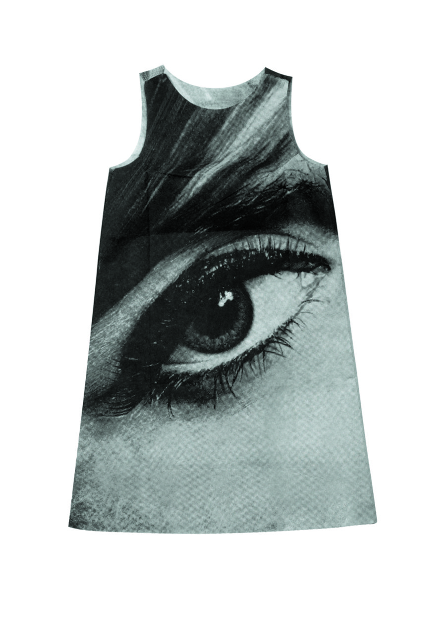 poster dress2