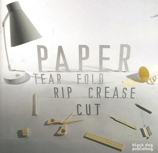 Paper_tear_fold