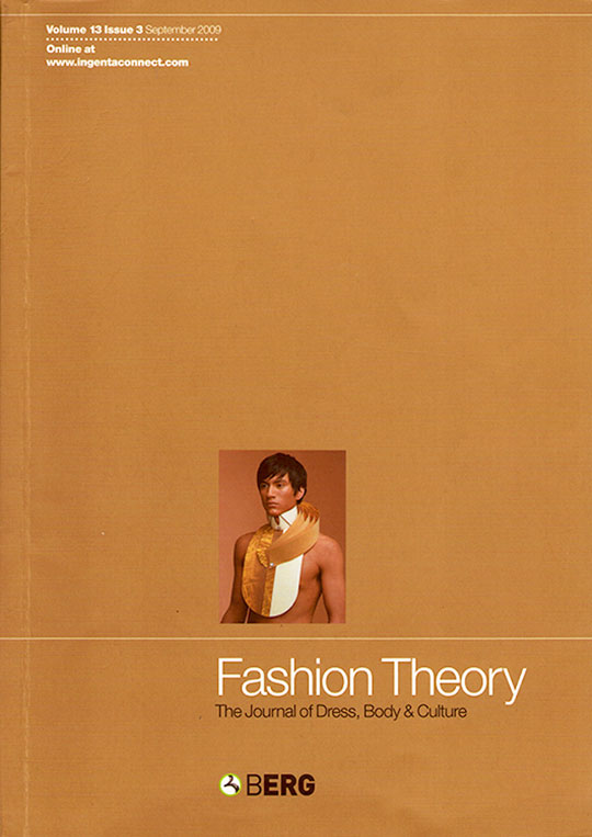 fashion_theory