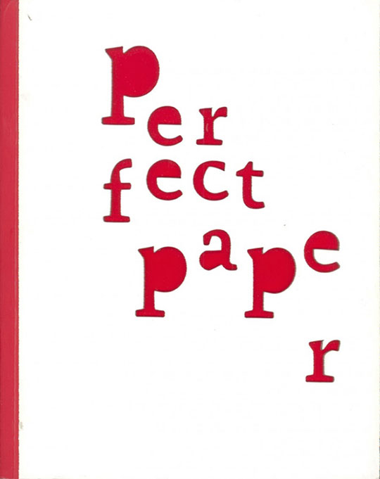 perfect_paper