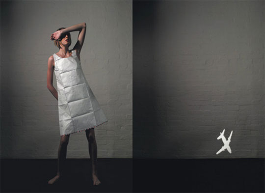 airmail_dress_hussein_chalayan