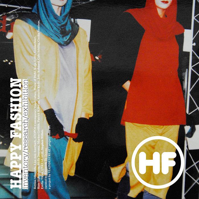 atopos_happy_fashion