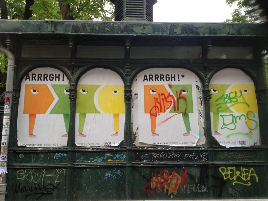 arrrgh_id_craig_green_16