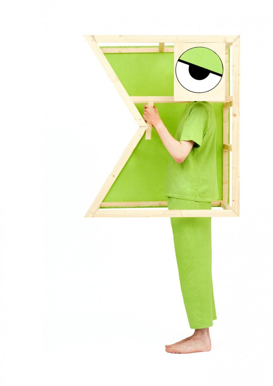 arrrgh_id_craig_green_2