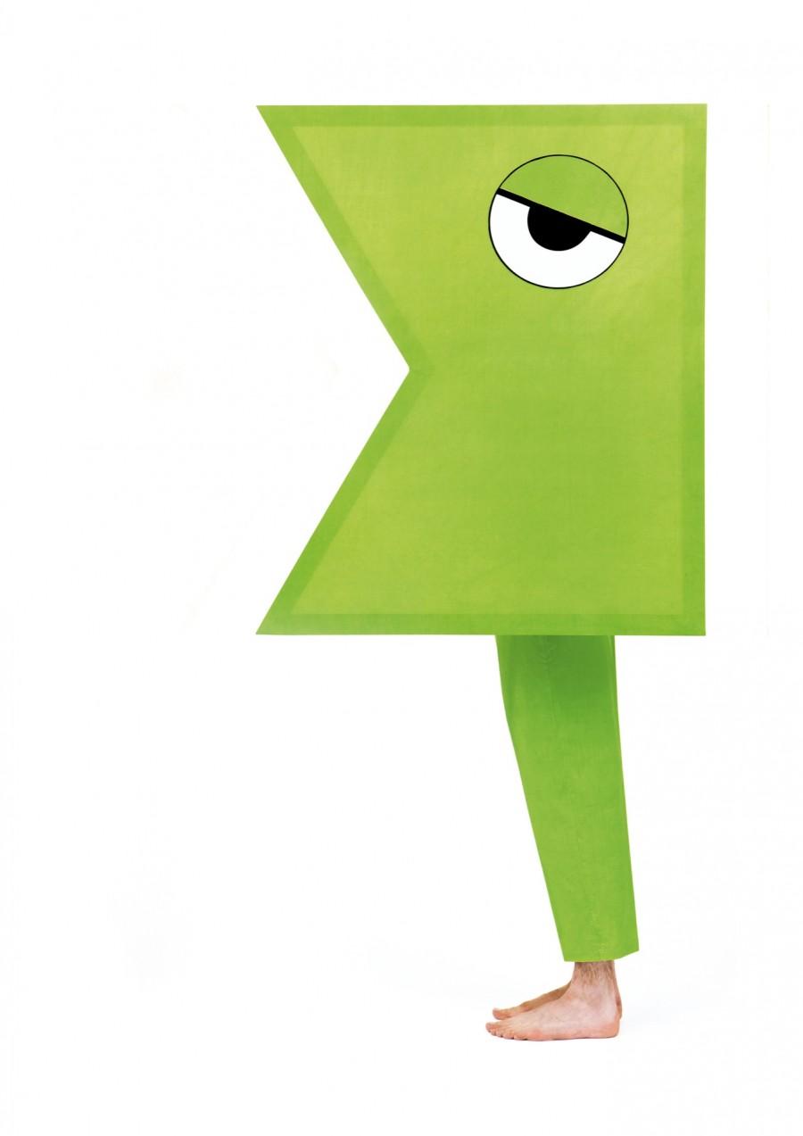 arrrgh_id_craig_green_3