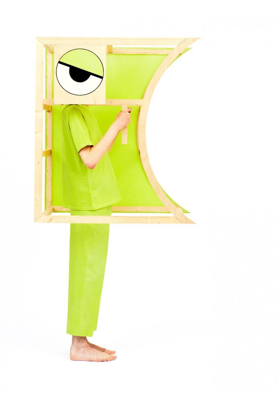 arrrgh_id_craig_green_4
