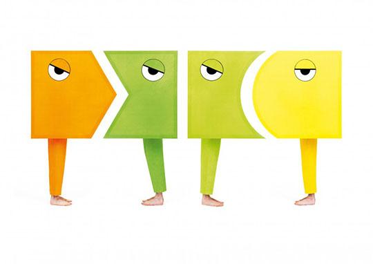 monsters-video-david-curtis-ring-craig-green