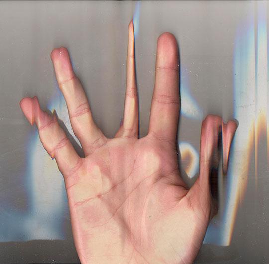 hand_david_marinos_