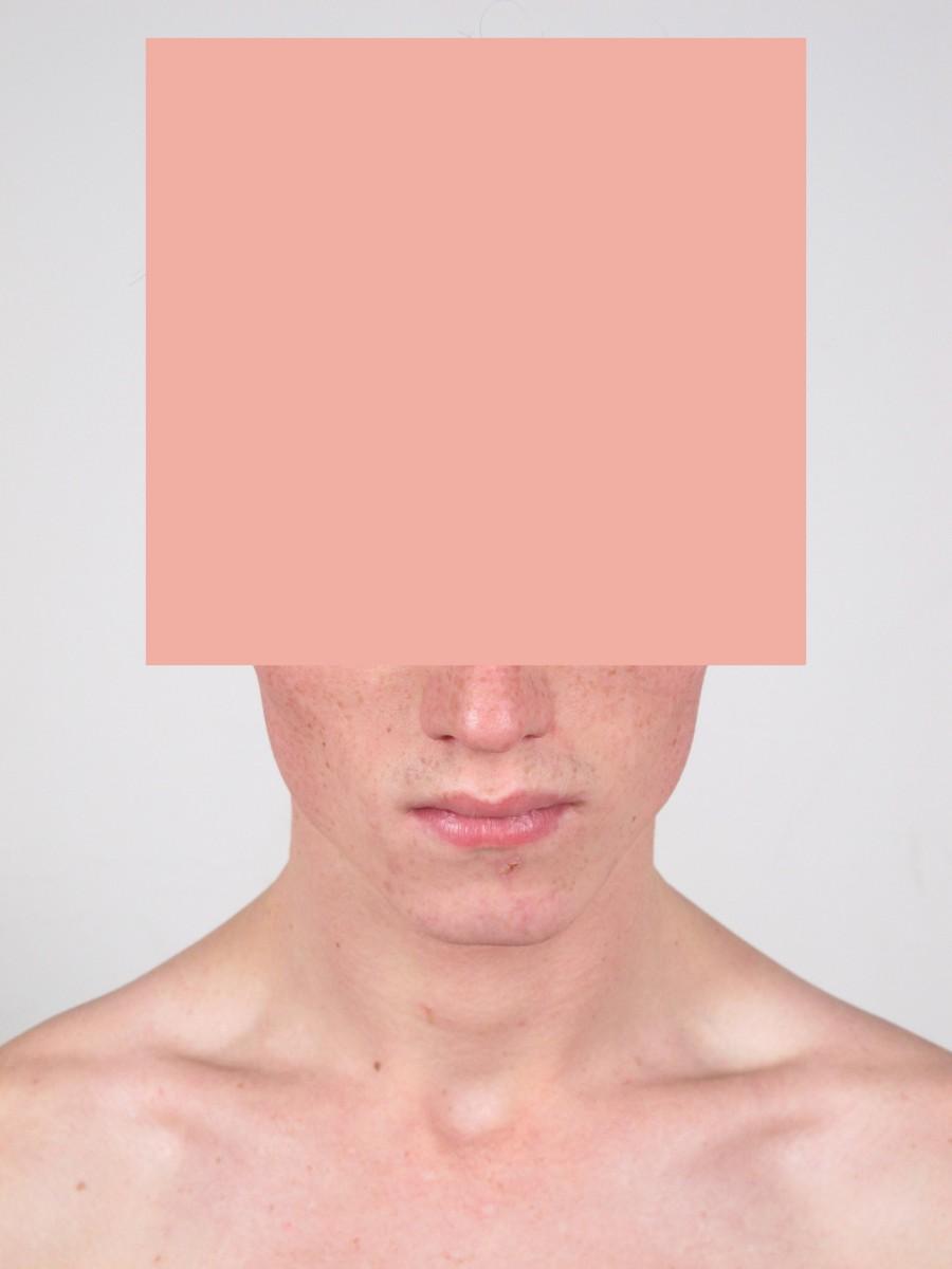 skin-david-marinos