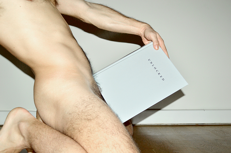kostis_fokas_unlocked_book_shooting_d
