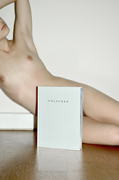 kostis_fokas_unlocked_book_shooting_e