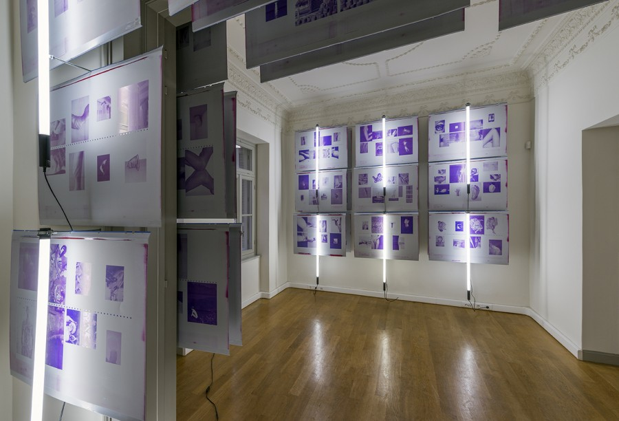 panos_kokkinias_unlocked_exhibition_shooting_DSC3932