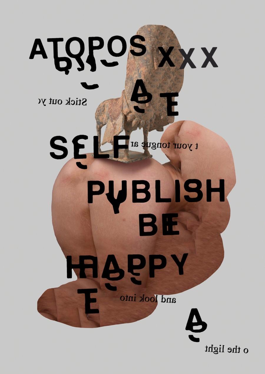 atopos_spbh_web_cover_final