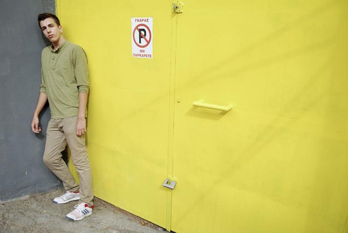 occupy_atopos_residency_#david_marinos