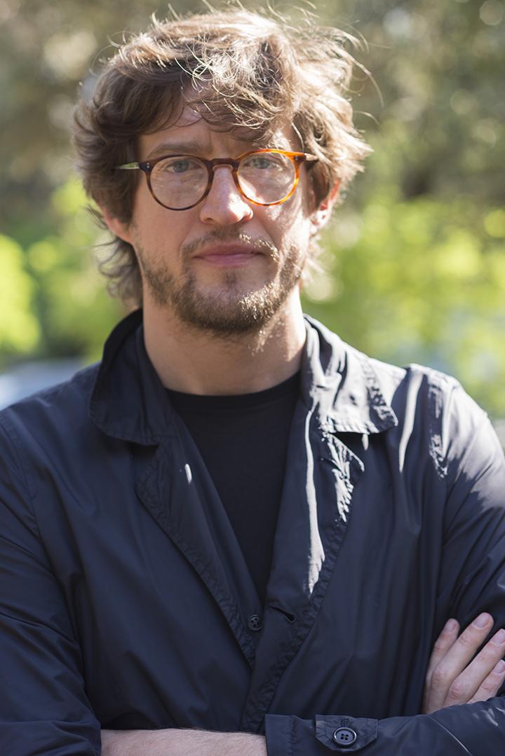Paolo Do