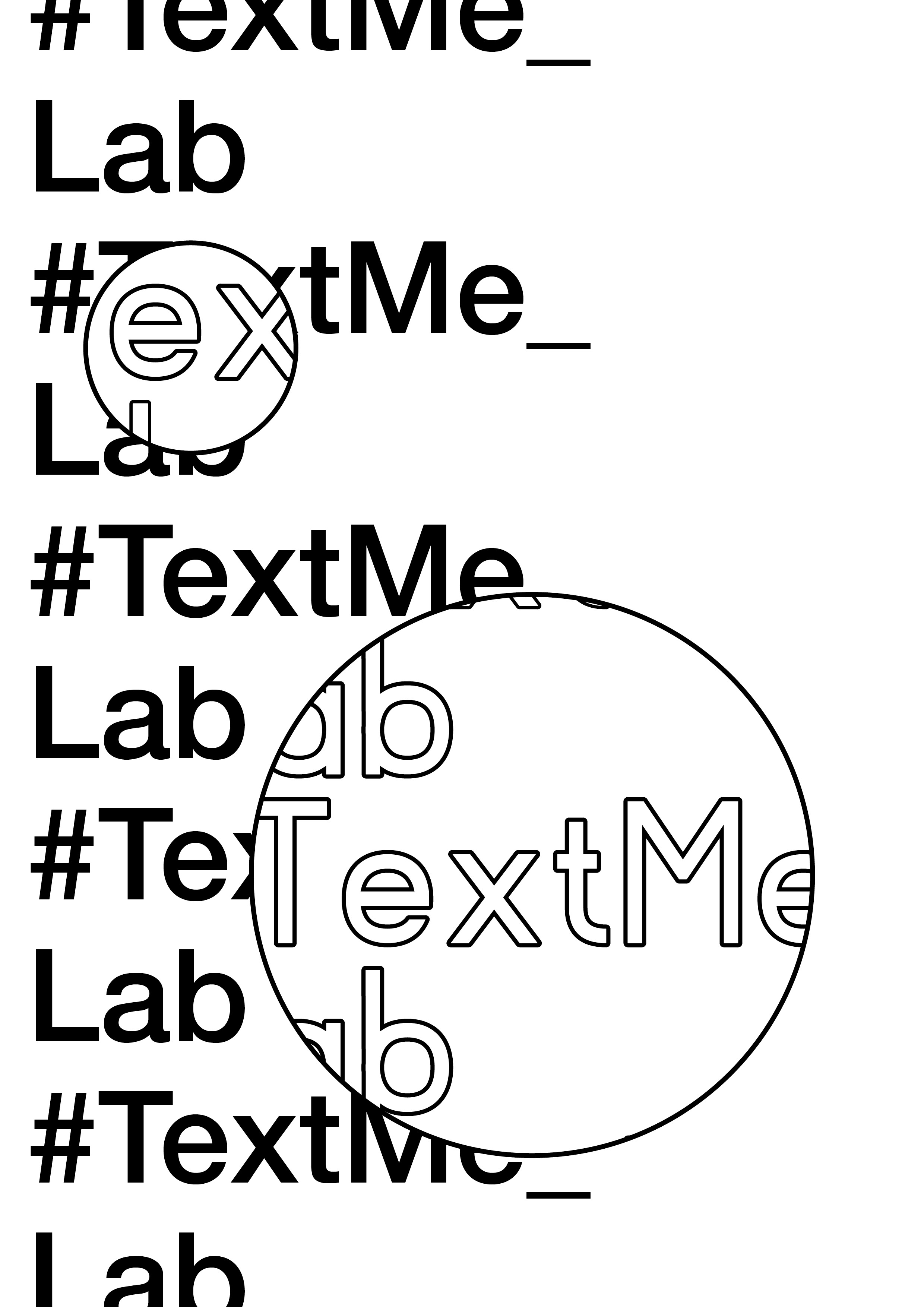 TextMe_ID_Lab_A4