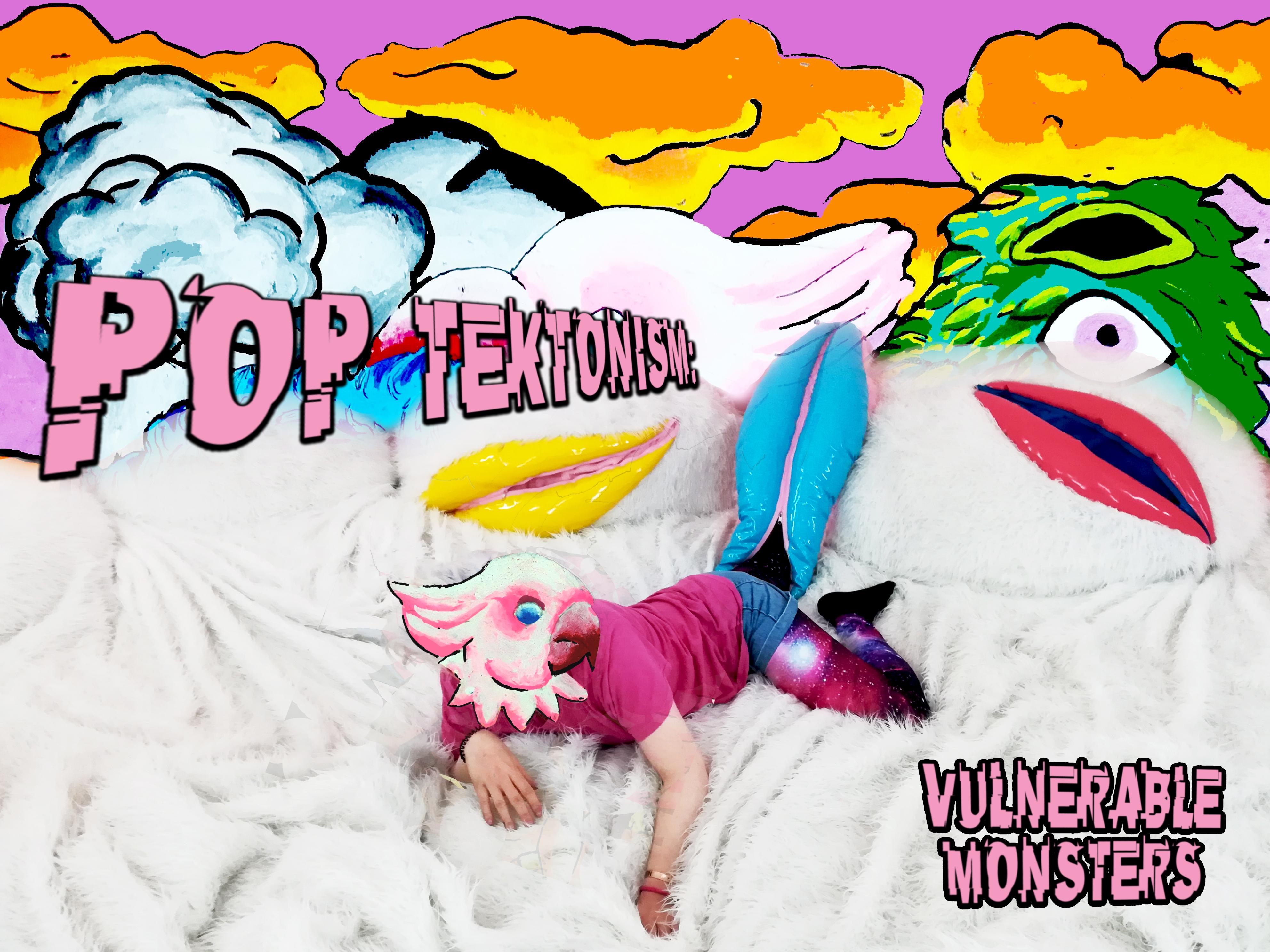 vulnerable_monsters_photo_credits_stella_mouzi