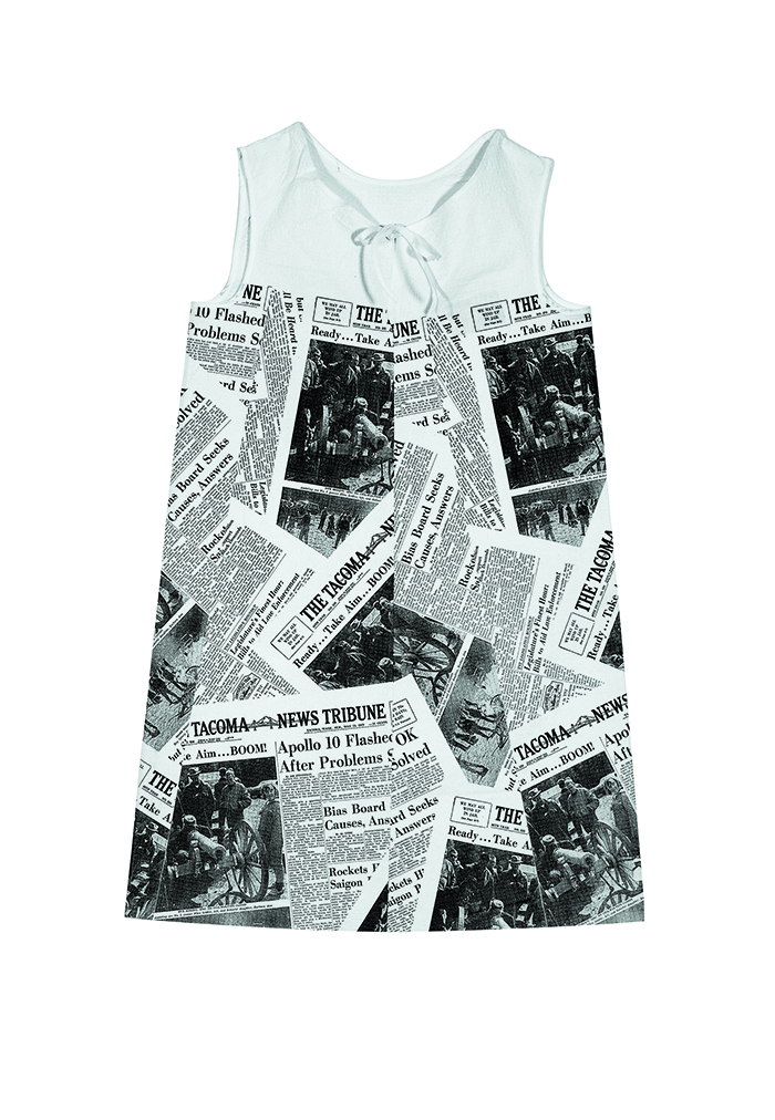 newspaper_dress_atoposcvc