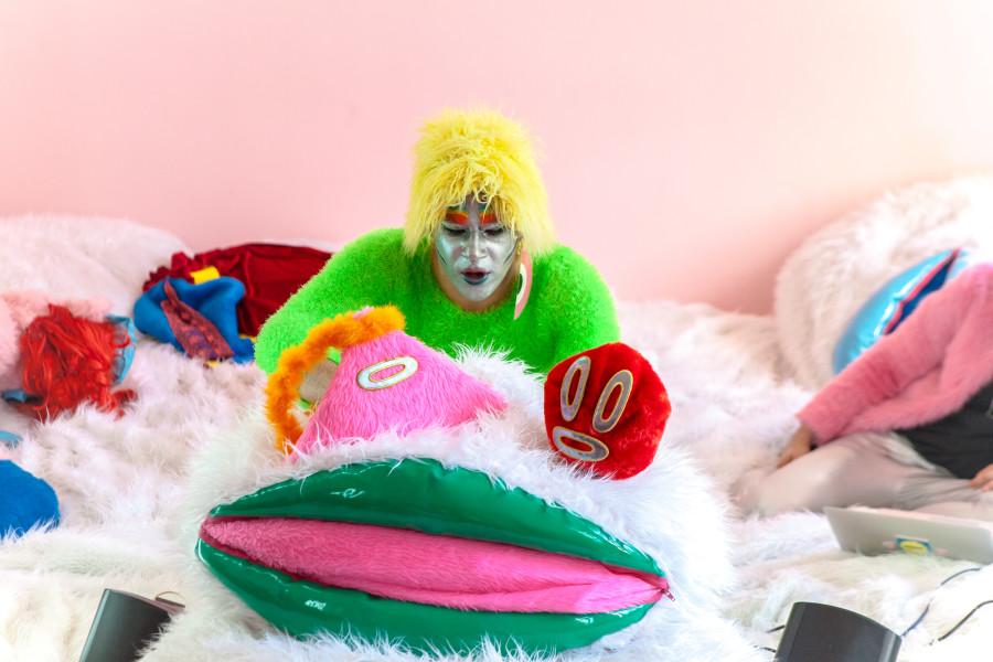 textme_fluffylibrary_drag_for_kids_photo_credits_stella_mouzi