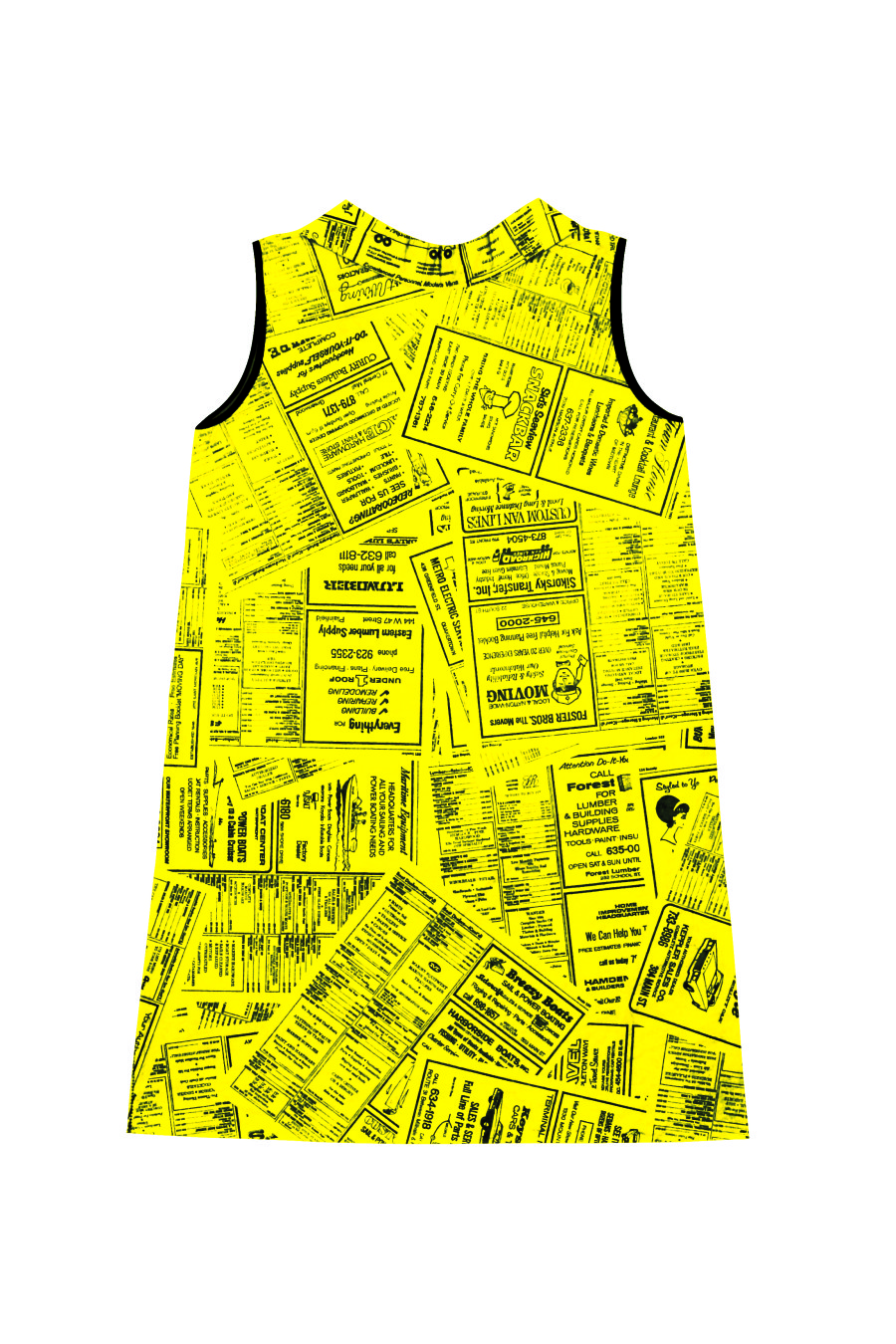 yellow_page_dress_atoposcvc