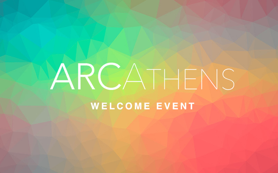 welcome_banner_800X500