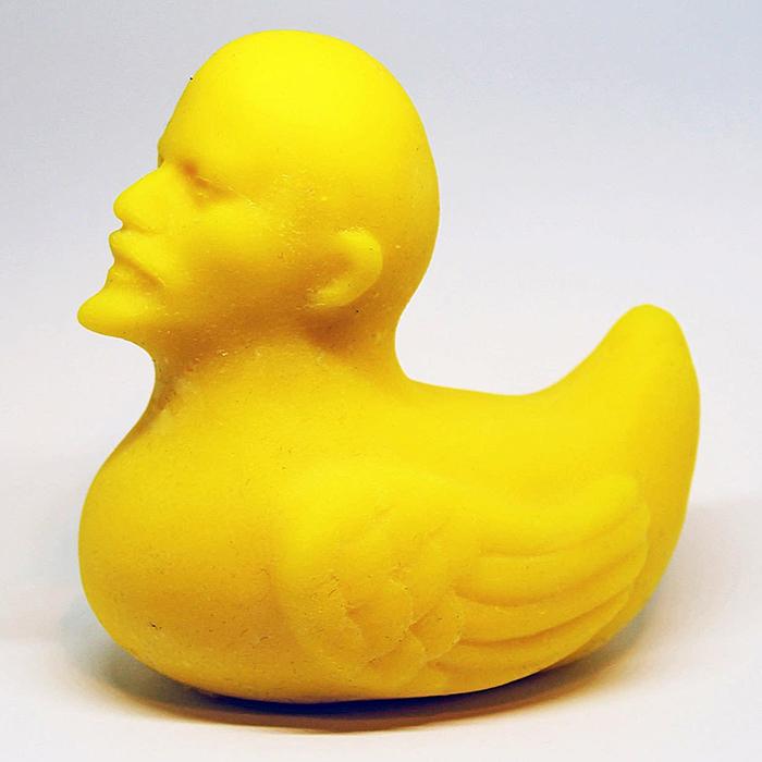 duck_stalin